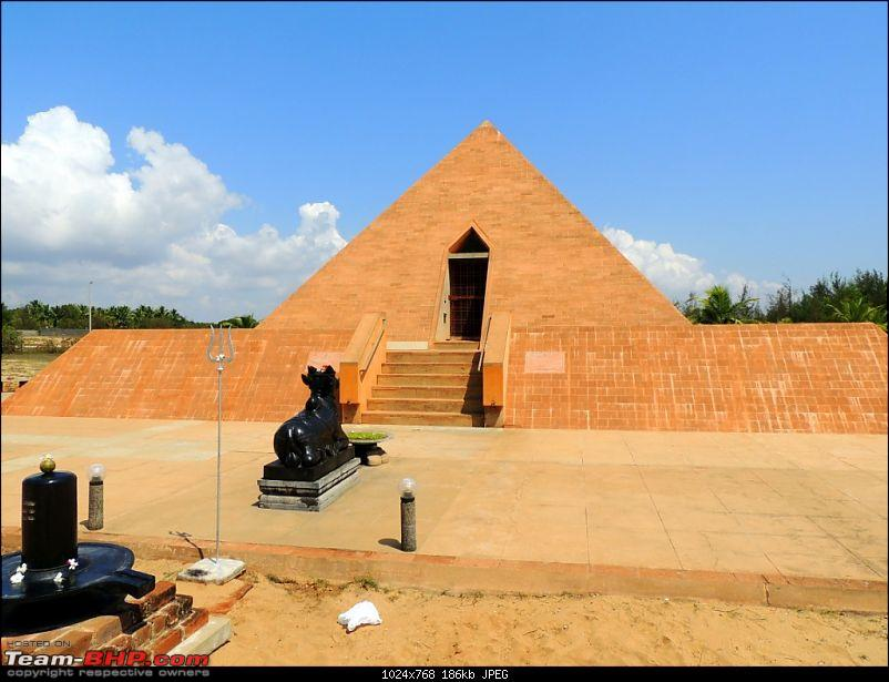Mahabalipuram and Pondicherry : A Recall-12.053297-n-79.877442-e.jpg