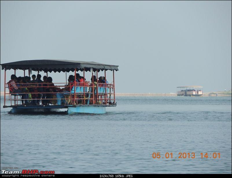 Mahabalipuram and Pondicherry : A Recall-22.jpg
