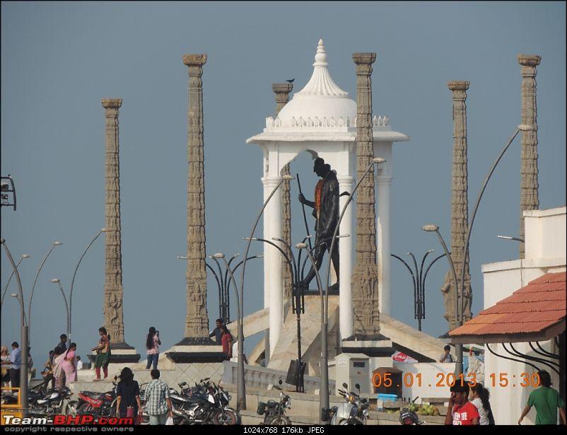 Mahabalipuram and Pondicherry : A Recall-32.jpg