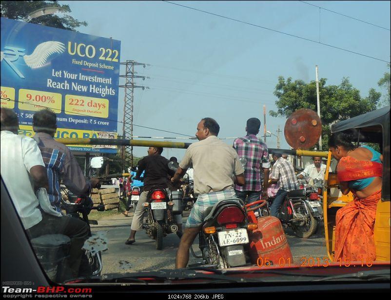 Mahabalipuram and Pondicherry : A Recall-29.jpg