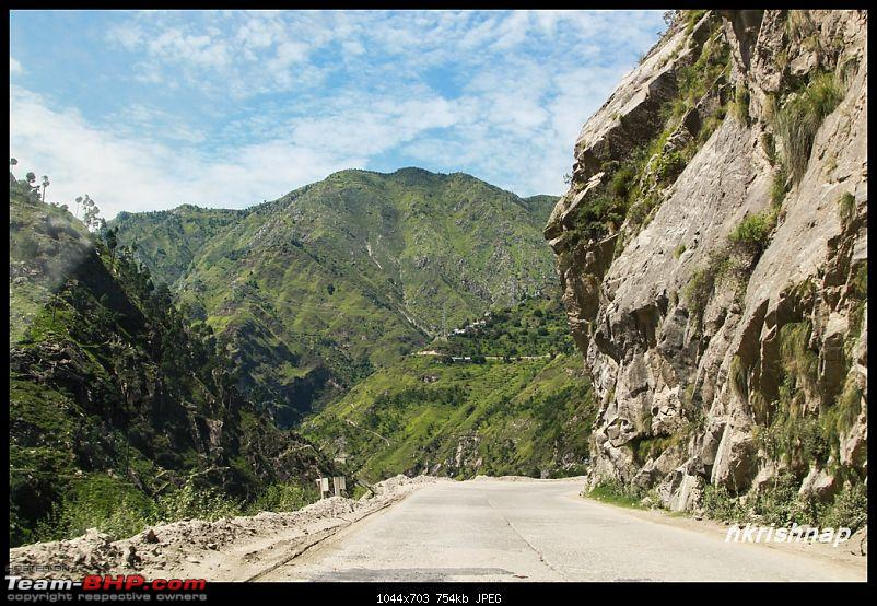 A glimpse of Paradise (Leh): 7300 kms, 8 States in a Linea-ramban-1.jpg