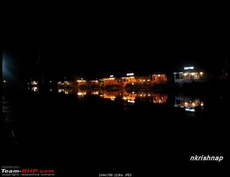 A glimpse of Paradise (Leh): 7300 kms, 8 States in a Linea-dal-lake.jpg