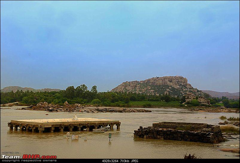 Hampi Visit - A Story crafted in Stones!-hampi-submerged-temple.jpg