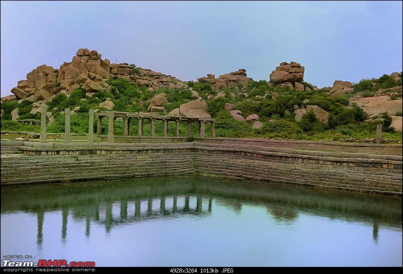 Hampi Visit - A Story crafted in Stones!-hampi-ruins-2.jpg