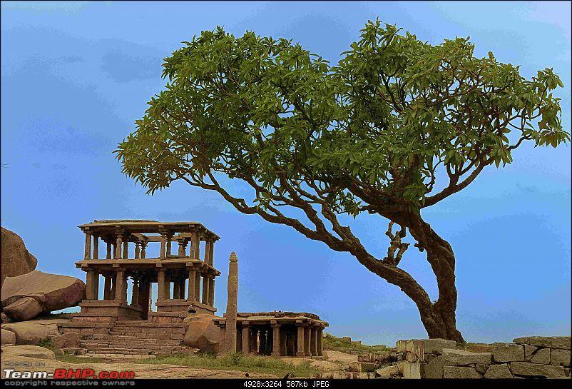 Hampi Visit - A Story crafted in Stones!-hampi-ruins-3.jpg