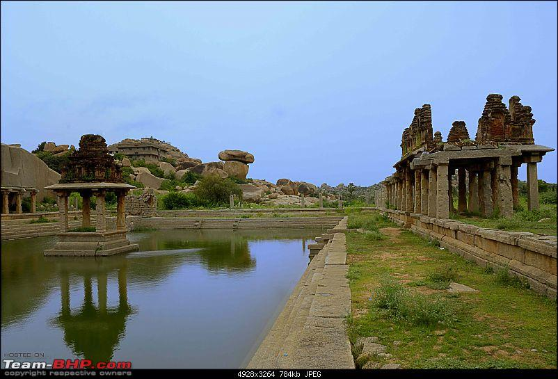 Hampi Visit - A Story crafted in Stones!-hampi-ruins-4.2.jpg