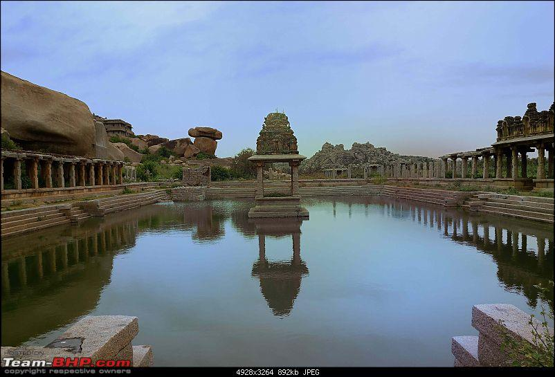 Hampi Visit - A Story crafted in Stones!-hampi-ruins-4.jpg