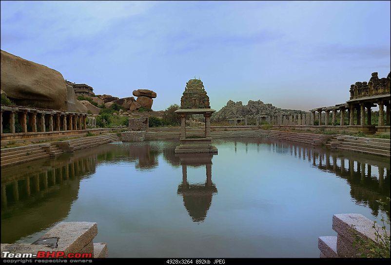 Hampi Visit - A Story crafted in Stones!-hampi-ruins-4.jpg