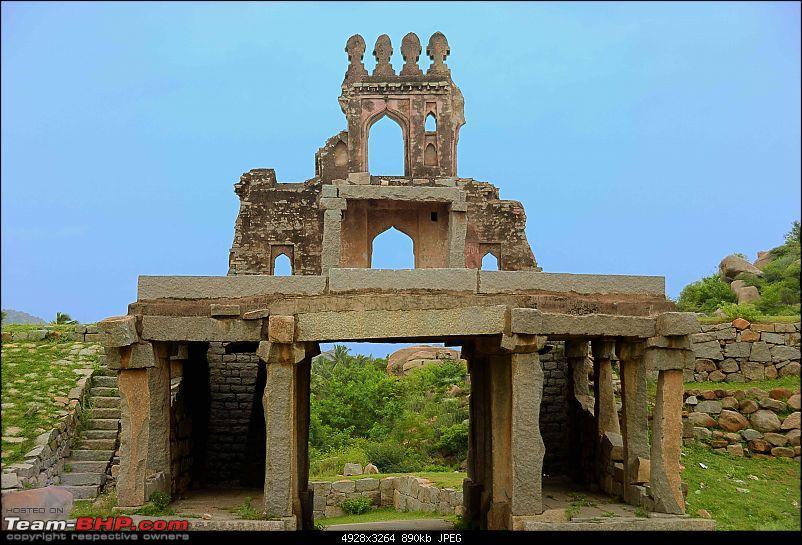 Hampi Visit - A Story crafted in Stones!-hampi-ruins-7.jpg