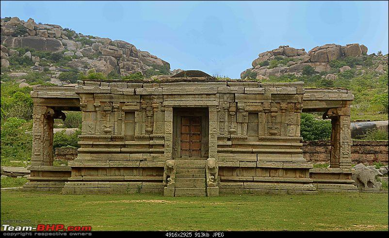Hampi Visit - A Story crafted in Stones!-hampi-ruins-9.jpg
