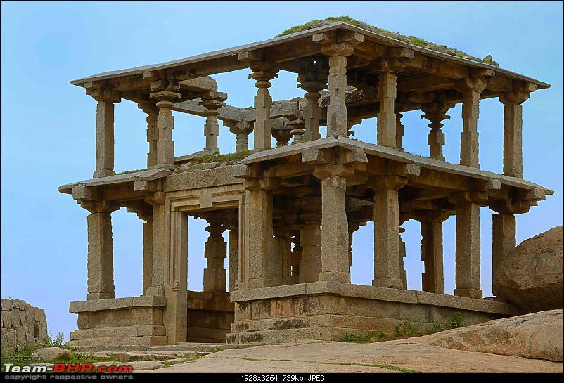 Hampi Visit - A Story crafted in Stones!-hampi-ruins-12.jpg