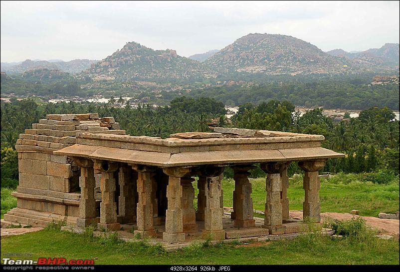 Hampi Visit - A Story crafted in Stones!-hampi-ruins-13.jpg