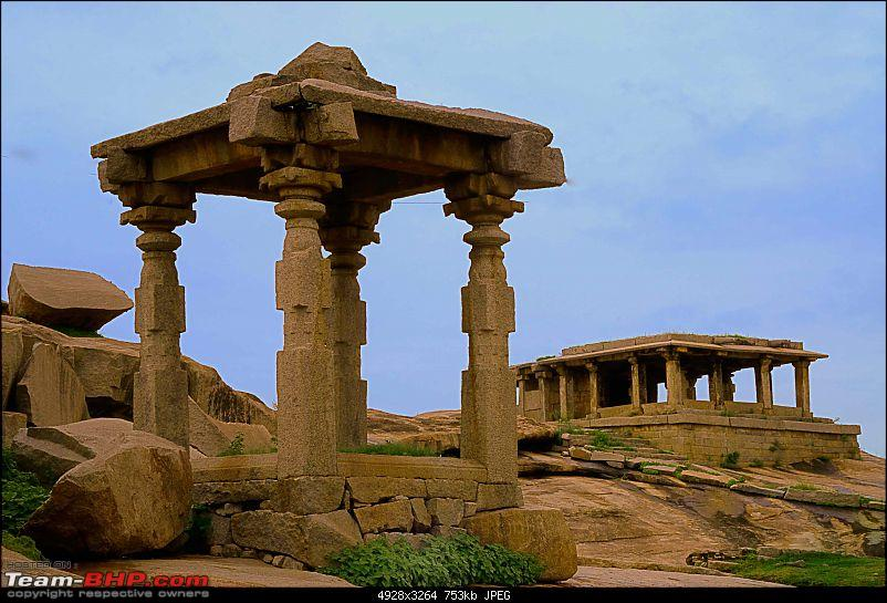 Hampi Visit - A Story crafted in Stones!-hampi-ruins-16.jpg