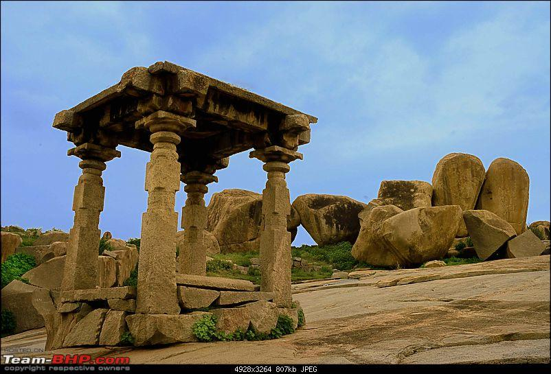 Hampi Visit - A Story crafted in Stones!-hampi-ruins-17.jpg