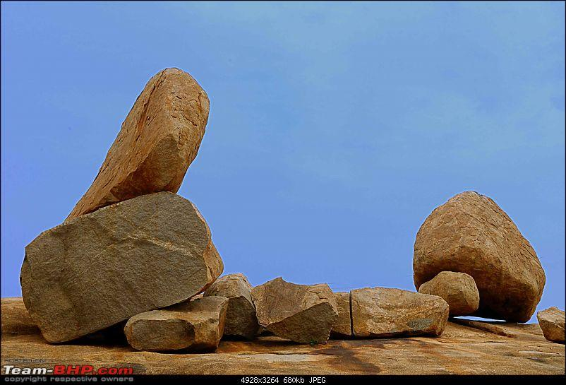 Hampi Visit - A Story crafted in Stones!-hampi-ruins-20.jpg
