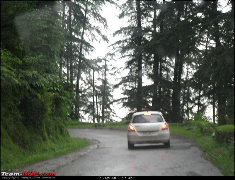 A Road Trip to Chail-img_1565.jpg