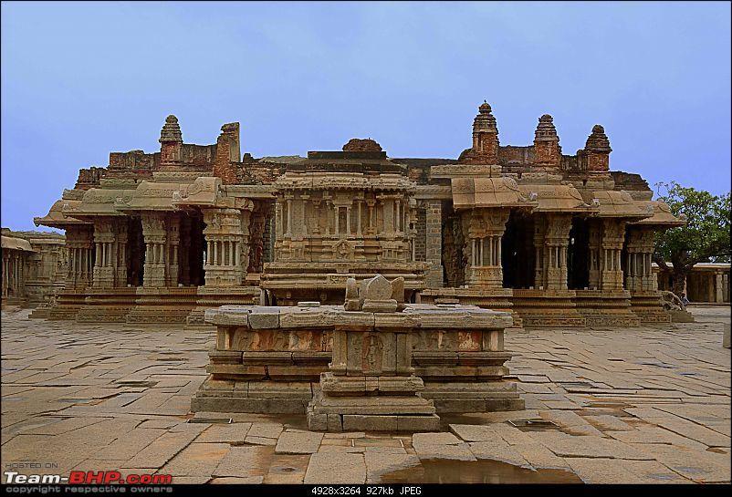 Hampi Visit - A Story crafted in Stones!-hampi-ruins-vijaya-vittal-temple-2.jpg