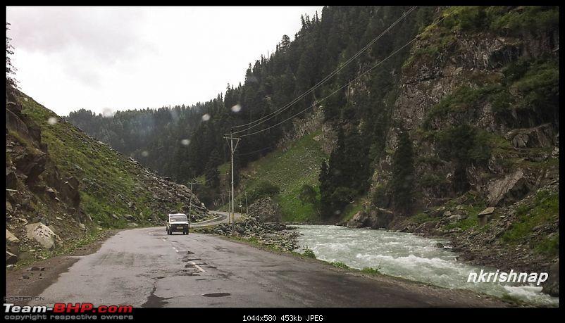 A glimpse of Paradise (Leh): 7300 kms, 8 States in a Linea-srinagar-sonmarg1.jpg