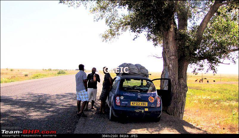 GKEIC's Road Trip - 4 Average Joes, 16000 KMs, 16 Countries, 40 Days in a Puny Car!-img_9121.jpg