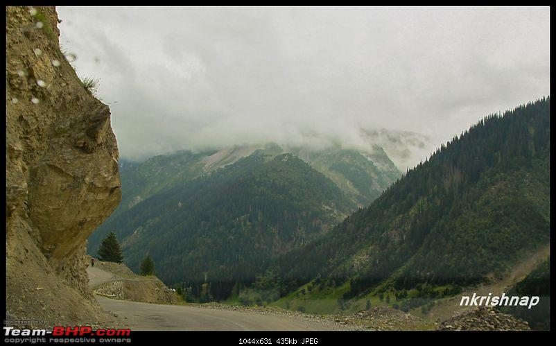 A glimpse of Paradise (Leh): 7300 kms, 8 States in a Linea-zozlla-1.jpg