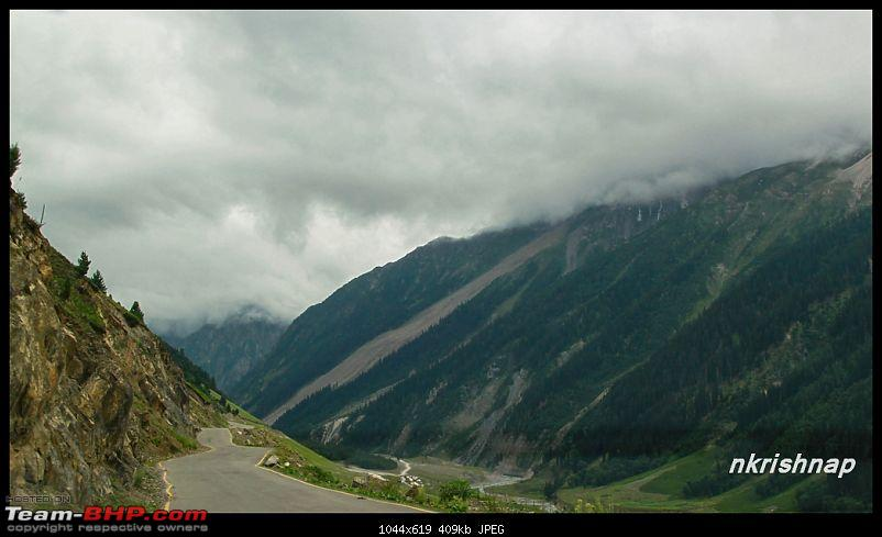 A glimpse of Paradise (Leh): 7300 kms, 8 States in a Linea-zozlla-2.jpg