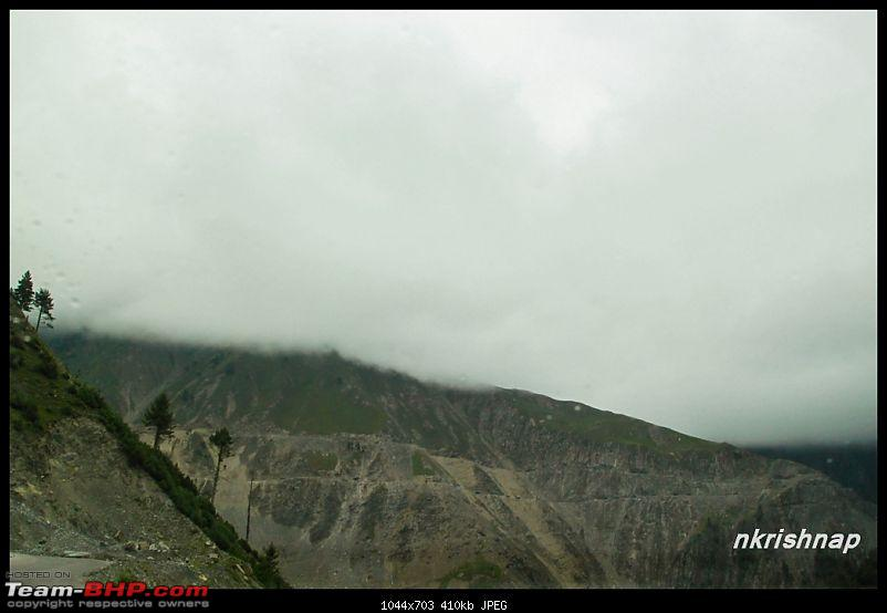 A glimpse of Paradise (Leh): 7300 kms, 8 States in a Linea-zozlla-pass-ascend.jpg