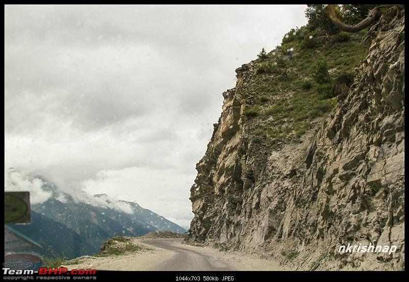 A glimpse of Paradise (Leh): 7300 kms, 8 States in a Linea-sonmarg-10.jpg