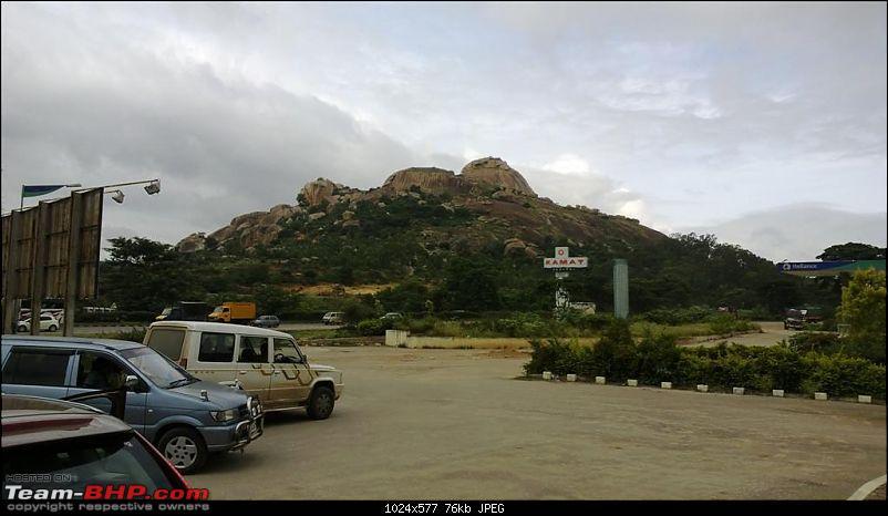 Travelogue: Bangalore to Hampi on the Eid Weekend-wp_20130809_004.jpg