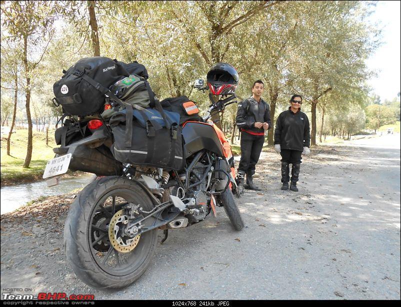Through The Wild Desert Mountains and Spiritual Awakening. Ladakh, 2007/09-a5.jpg