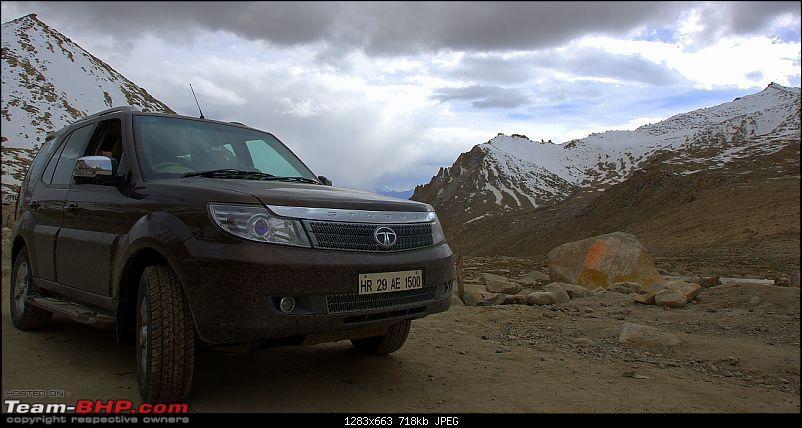Storme in Ladakh!-dsc03255.jpg