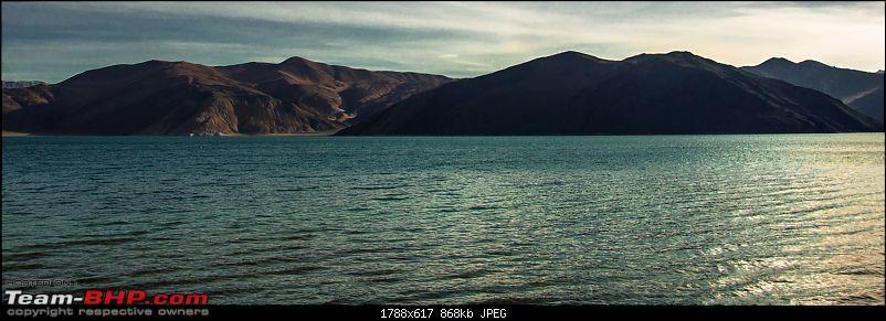Storme in Ladakh!-dsc03300.jpg