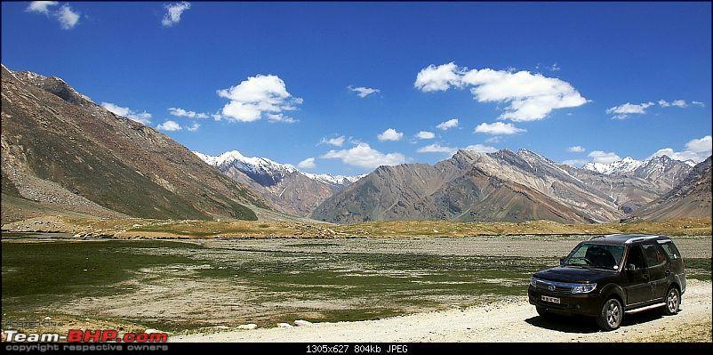 Storme in Ladakh!-dsc02899.jpg