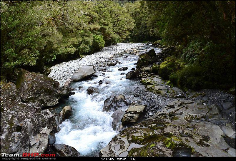 100% Pure New Zealand EDIT: New Pictures on Page 2-best-pic.jpg