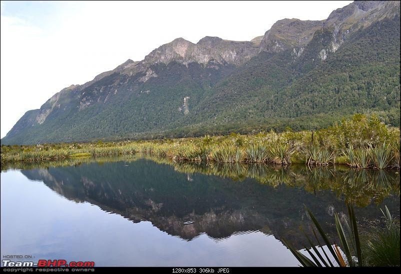 100% Pure New Zealand EDIT: New Pictures on Page 2-mirror-lake.jpg