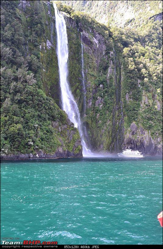 100% Pure New Zealand EDIT: New Pictures on Page 2-waterfall.jpg