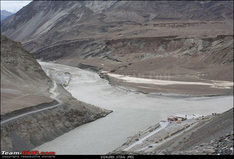 The Yayawar Group wanders in Ladakh & Spiti-14.-zanskarindus-sangam.jpg