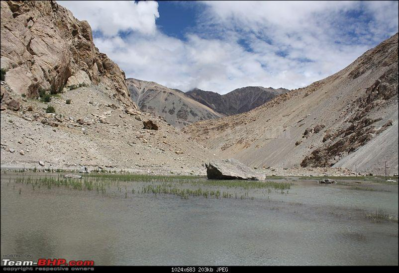 The Yayawar Group wanders in Ladakh & Spiti-15.-tso-talk.jpg