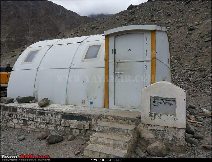 The Yayawar Group wanders in Ladakh & Spiti-55.-batal-shelter.jpg