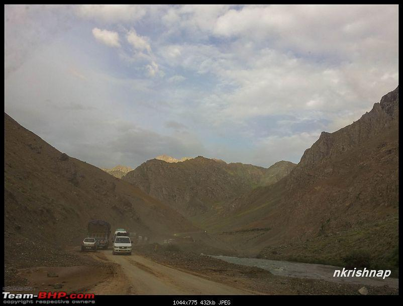 A glimpse of Paradise (Leh): 7300 kms, 8 States in a Linea-drass-kargil-5.jpg