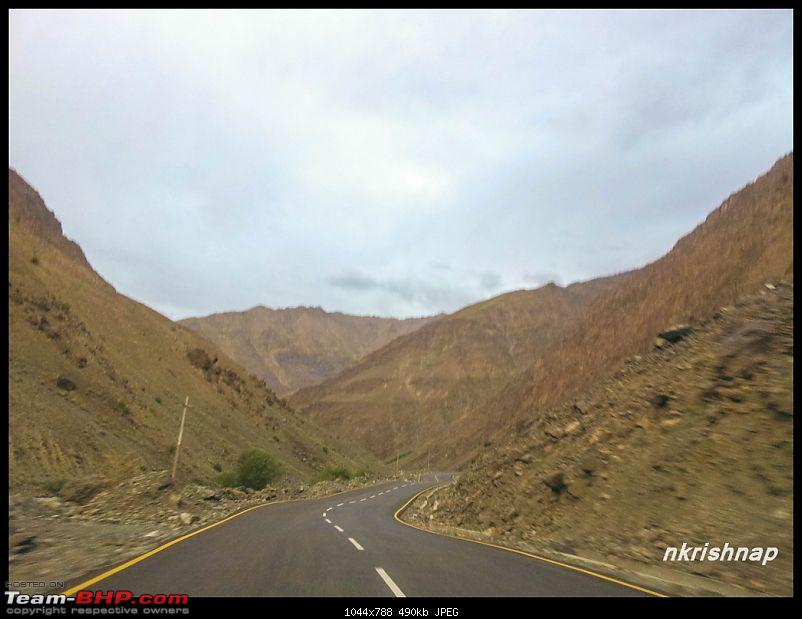 A glimpse of Paradise (Leh): 7300 kms, 8 States in a Linea-drass-kargil2.jpg