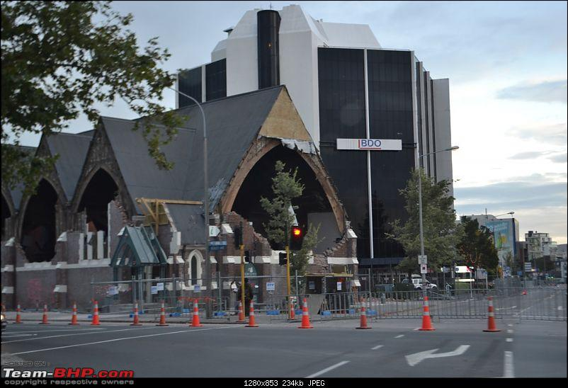 100% Pure New Zealand EDIT: New Pictures on Page 2-devastated-earthquake.jpg