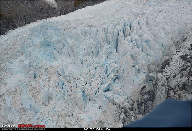 100% Pure New Zealand EDIT: New Pictures on Page 2-glacier-rough.jpg