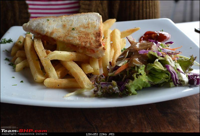 100% Pure New Zealand EDIT: New Pictures on Page 2-sandwich.jpg