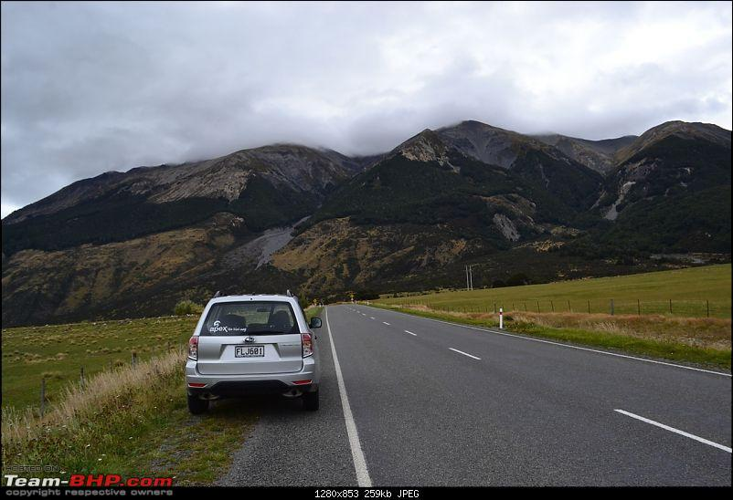 100% Pure New Zealand EDIT: New Pictures on Page 2-suv-overlooking-mountain.jpg