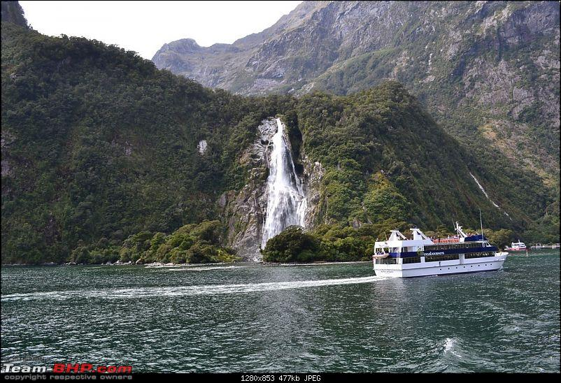 100% Pure New Zealand EDIT: New Pictures on Page 2-mariner-front-fall.jpg