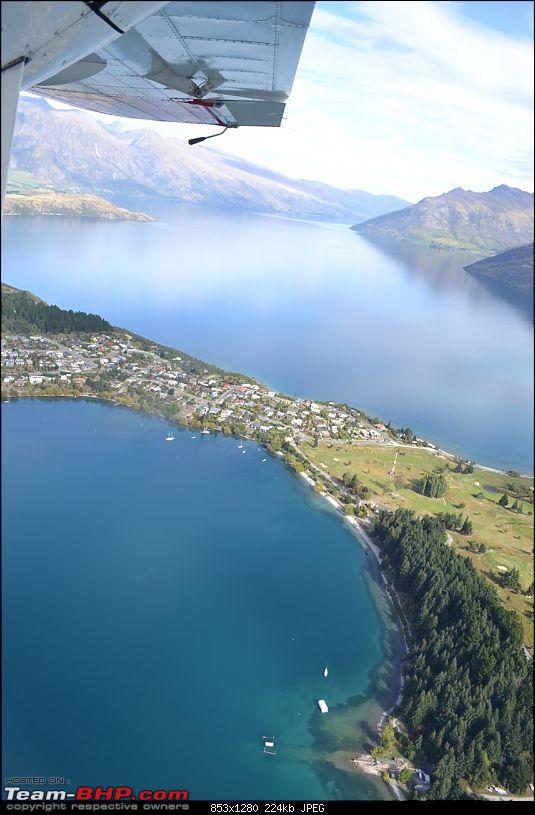100% Pure New Zealand EDIT: New Pictures on Page 2-zqn-flight.jpg
