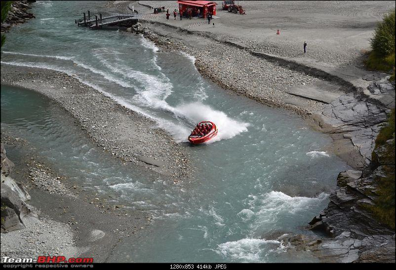 100% Pure New Zealand EDIT: New Pictures on Page 2-jet-boat-1.jpg