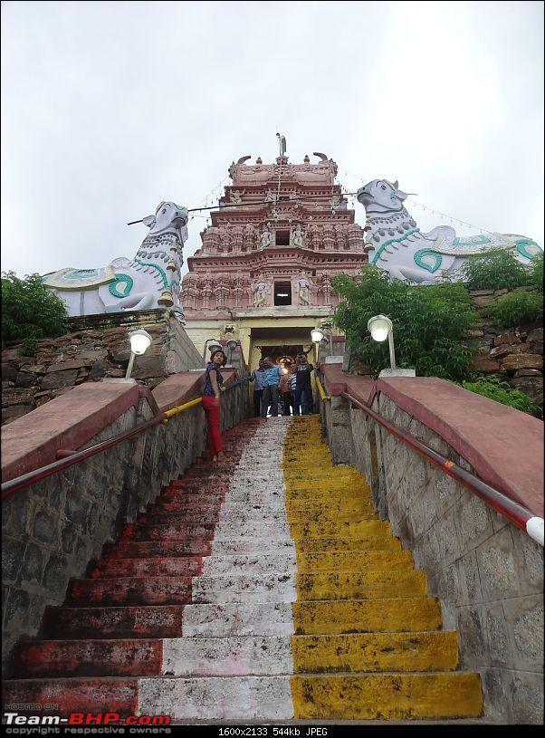 The Independence Day Trip: Shivanasamudra & Talakad-talakadu3.jpg