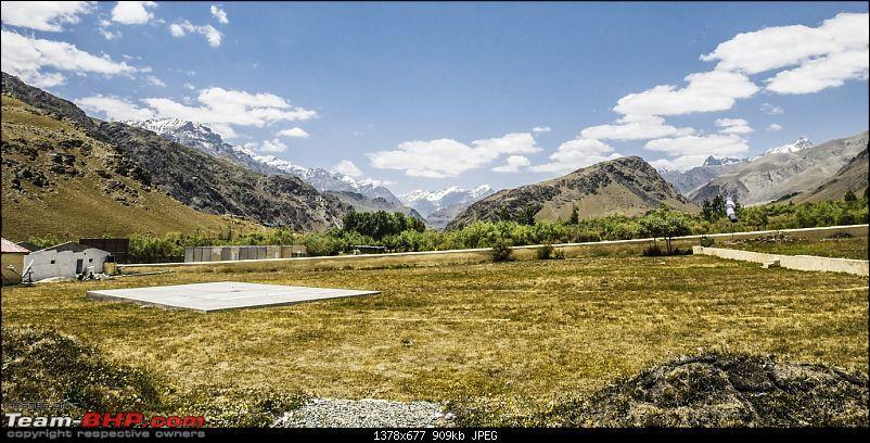 Storme in Ladakh!-kargil_memorial3.jpg