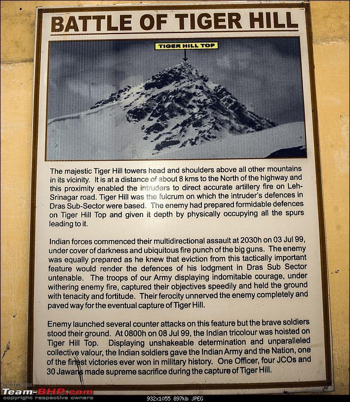 Storme in Ladakh!-tiger_hill.jpg